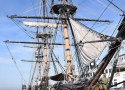 DSC_0218-pirateship