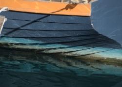 DSC_0225-row-boat