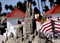 DSC_0335-sand-castle