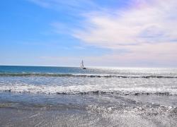 DSC_0370-sail-tall-72dpi